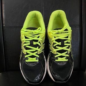 Asics Mens Size 9.5 Shoes